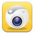 4.Camera 360 Ultimate