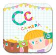 6.CC camera