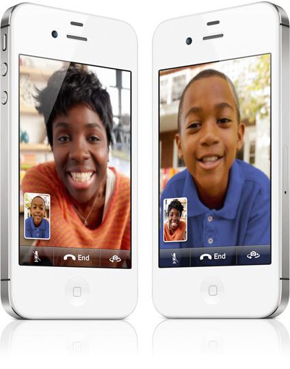 iphone-4s_1