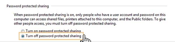 share printer windown7_8