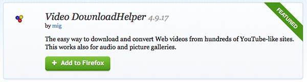 vdodownload helper1