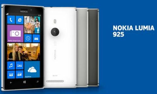 15-lumia925