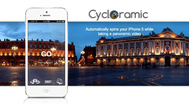 Cycloramic_Head