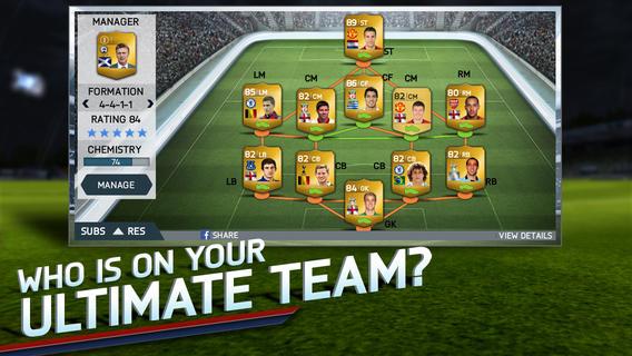 FIFA 14_1