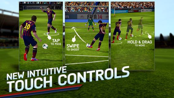 FIFA 14_2