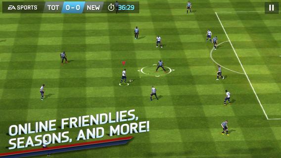 FIFA 14_3
