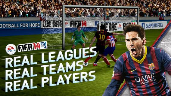 FIFA 14_Head
