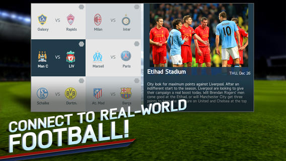 FIFA 14_last