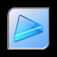 GPlayer-Logo