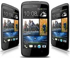 HTC Desire 500_3