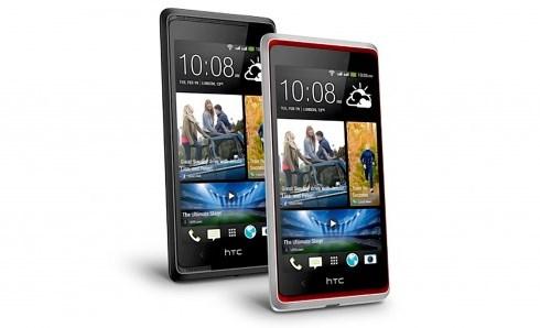 HTC Desire 600_3