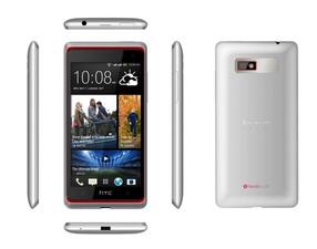 HTC-Desire-600_4