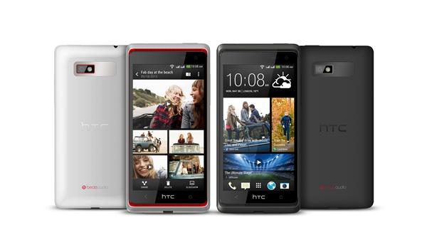HTC-Desire-600_Head