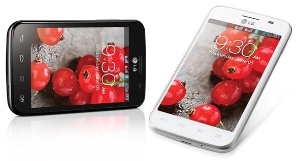 LG-Optimus-L4-II-Dual 1