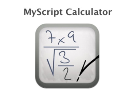 MyScript-Calculator-head