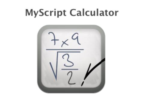MyScript-Calculator-head