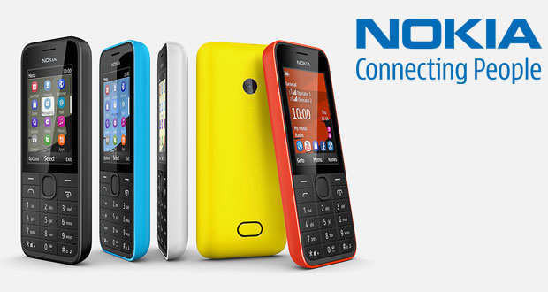 Nokia-208-DUAL-SIM-140813-620x330