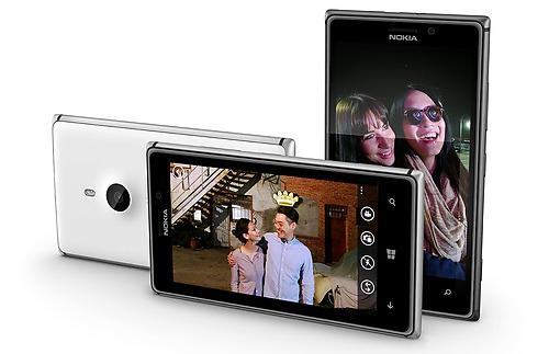 Nokia-Lumia-925-low