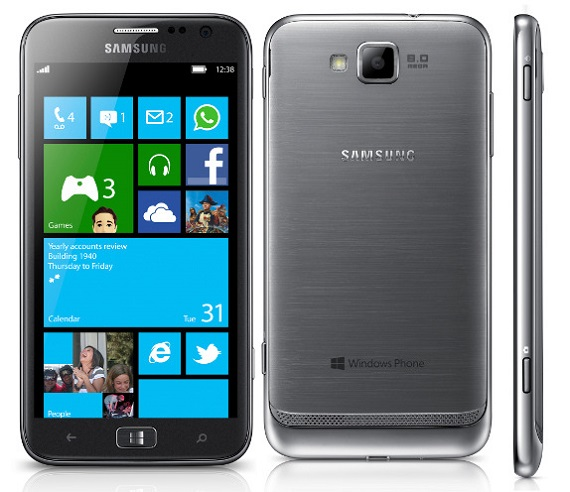 Samsung-ATIV-S-Neo-from-Sprint