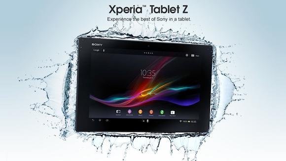 Sony_Xperia_Tablet_Z