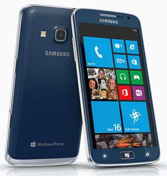 Sprint-Samsung-ATIV-S-Neo-1