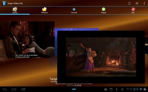 Super-Video-Andorid-Tablet-500x312