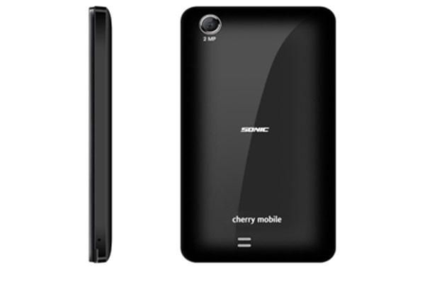 cherry_mobile_sonic_001