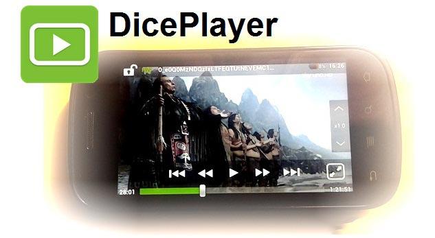 dice-player-nexus-s