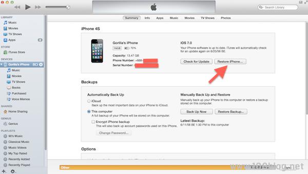 downgrade-iOS-7-to-iOS-6.1.3-p1