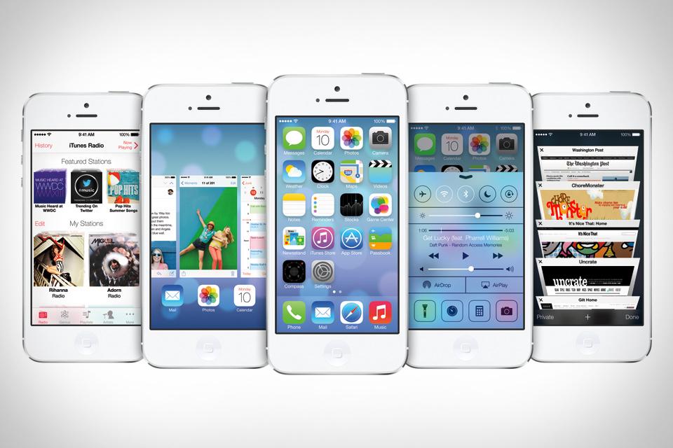 iOS7_center