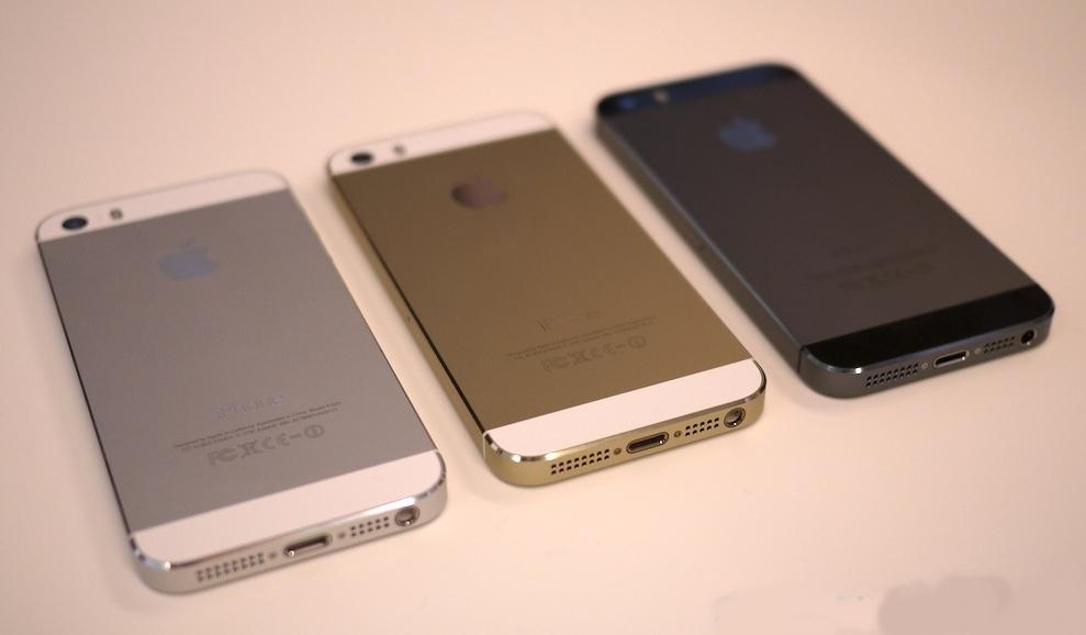 iphone_5s_1