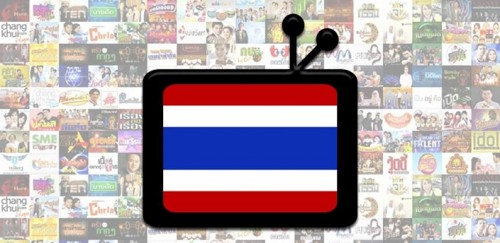 tv-thailand-cover-500x243