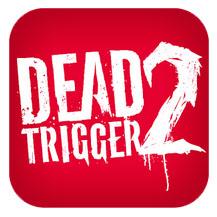 Dead Trigger 2_5