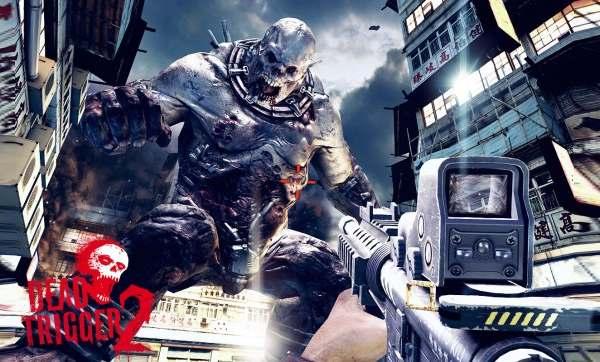 Dead Trigger2_6