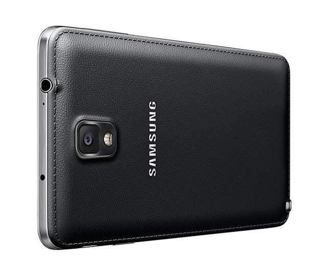 Galaxy Note 3 6