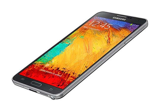 Galaxy Note 3 8