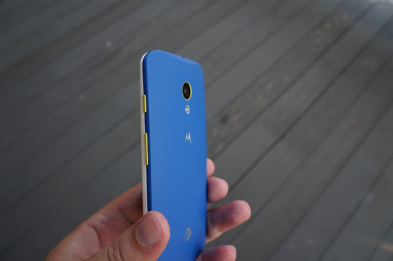 Motorola Moto X_3