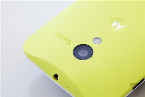 Motorola Moto X_camera