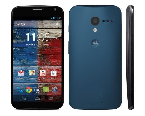 Motorola Moto X_head