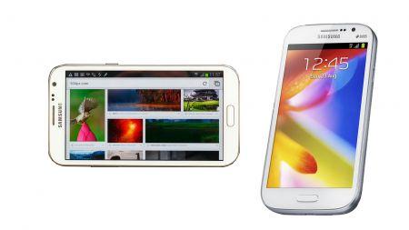 Samsung Galaxy Grand_1