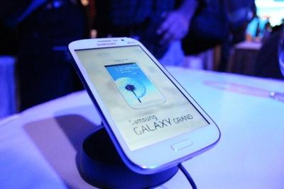 Samsung Galaxy Grand_4
