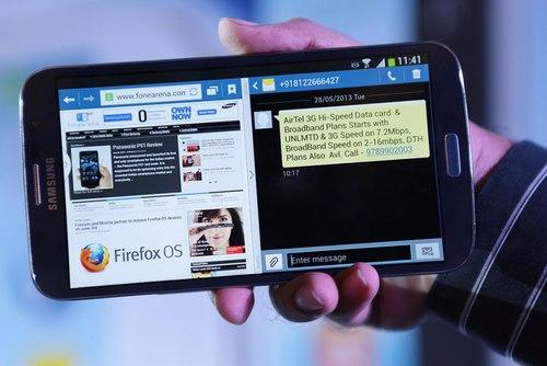 Samsung Galaxy Mega 6.3_2