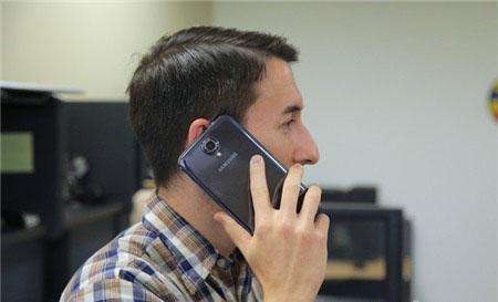 Samsung Galaxy Mega 6.3_3