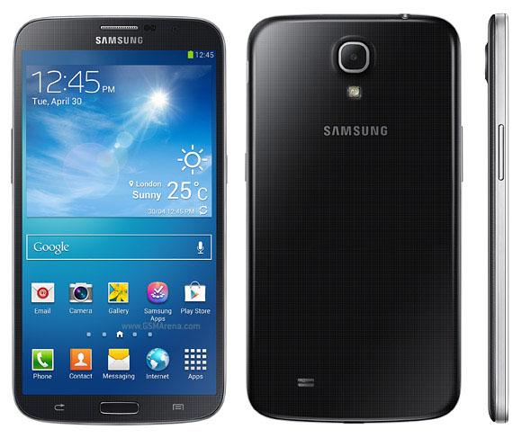 Samsung Galaxy Mega 6.3_4