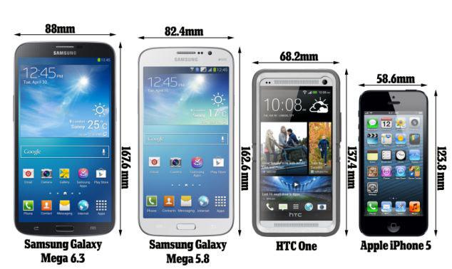Samsung Galaxy Mega 6.3_5