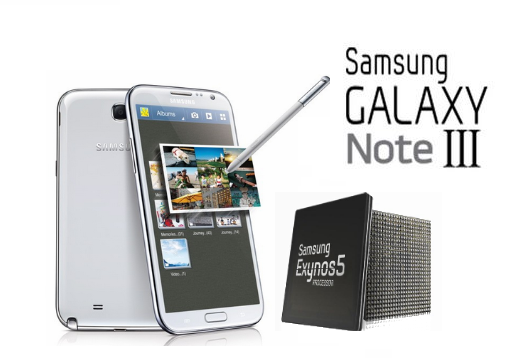 Samsung Galaxy Note 3_1