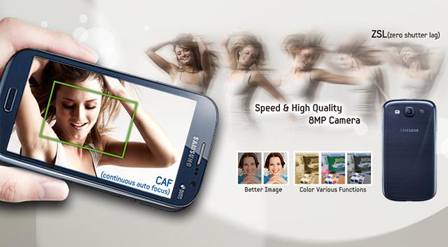 Samsung_Galaxy_Grand_5
