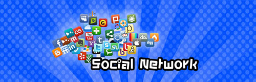Socialnetwork_header