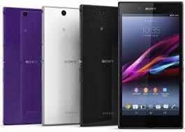 Sony Xperia Z Ultra_3