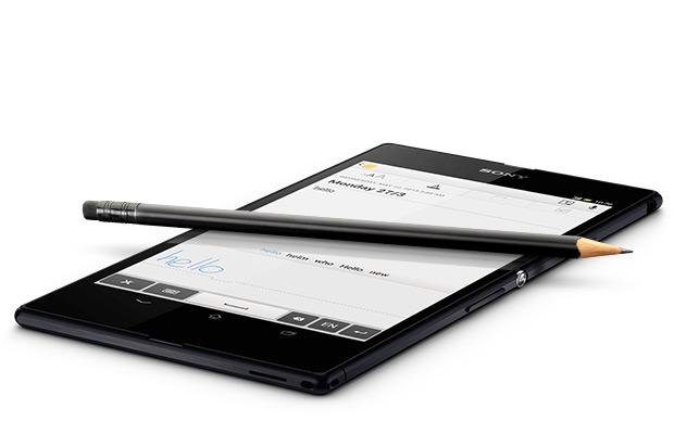 Sony Xperia Z Ultra_4